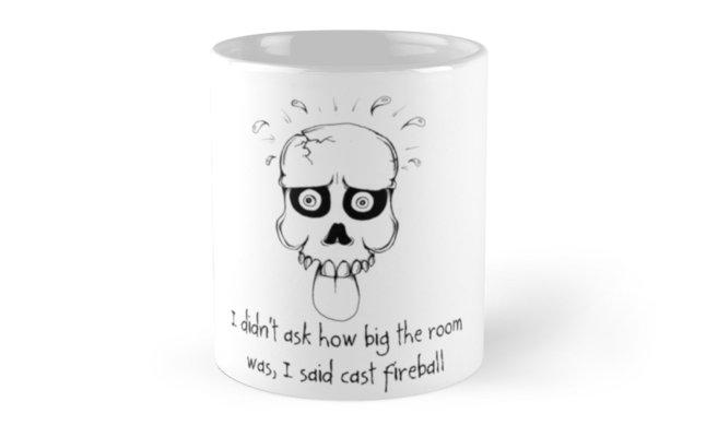 mug-fireball