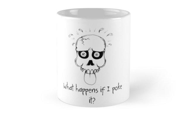 mug-poke