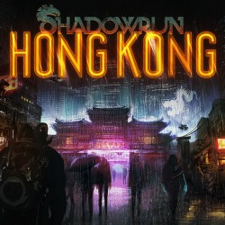 Shadowrun: Hong Kong grows by $150K  in extra funding every day