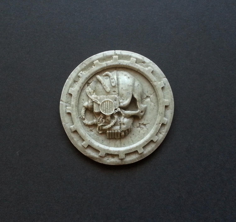 warhammer-badge