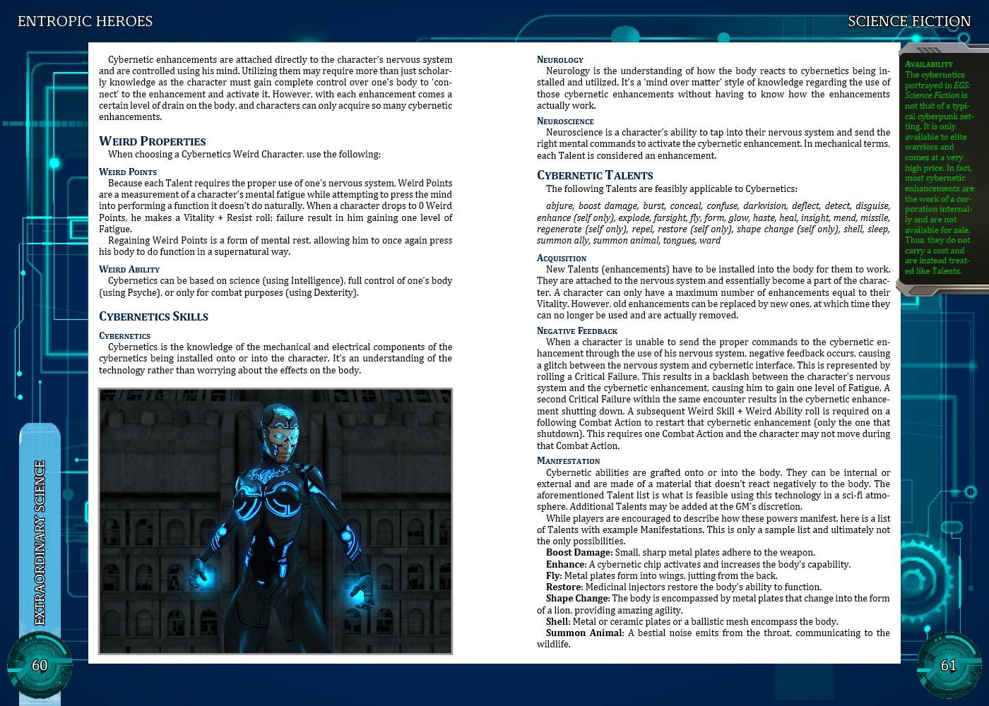 MYL42201-Cybernetics-Preview