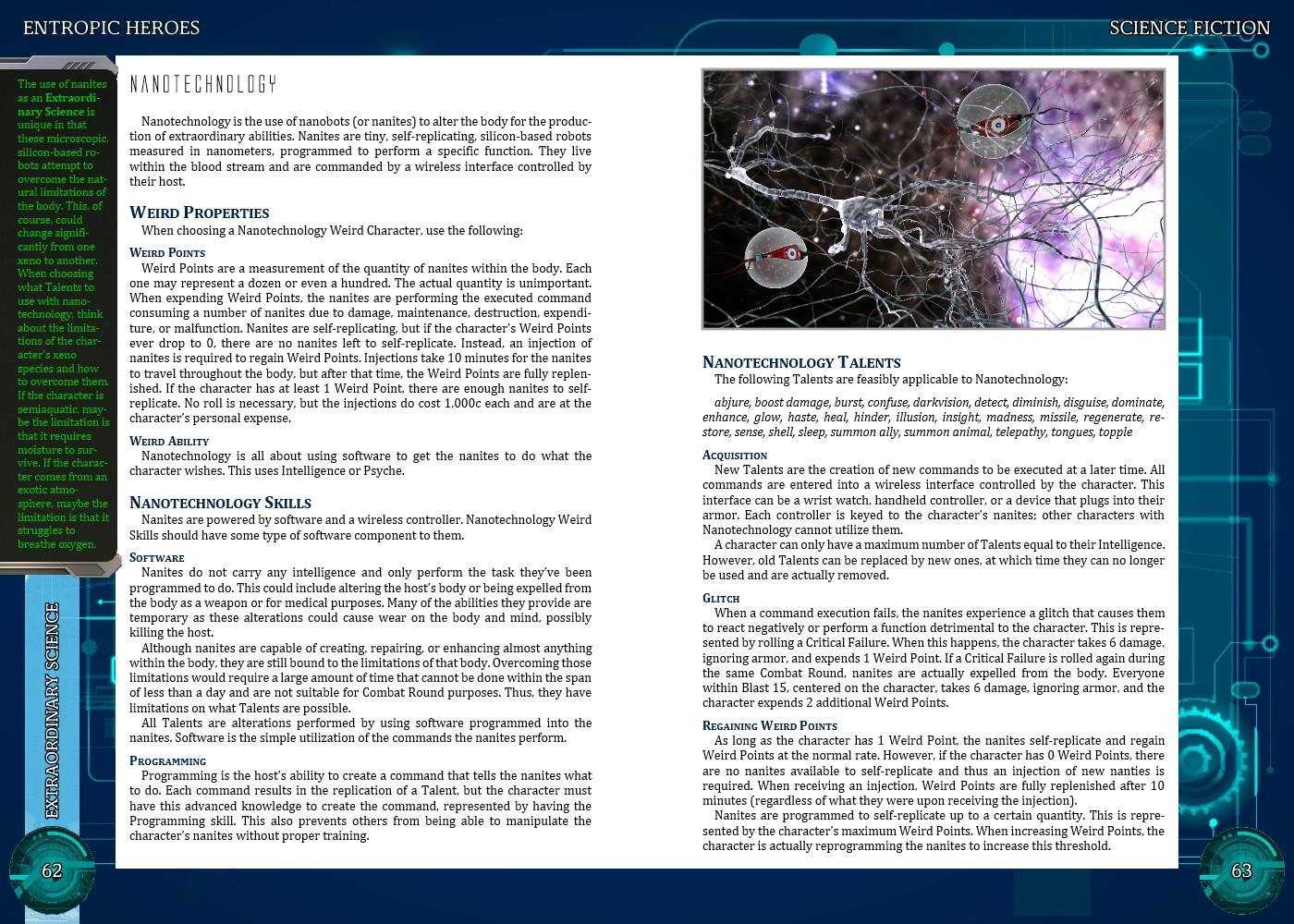 MYL42201-Nanotechnology-Preview