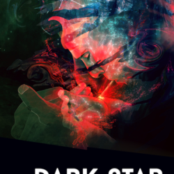 Who's afraid of the dark? A review of Dark Star