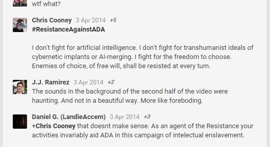 ingress-resistance-against-ada