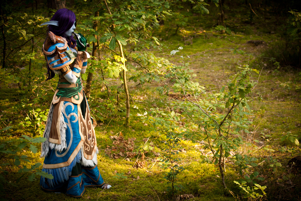 Druid-Cosplay-5