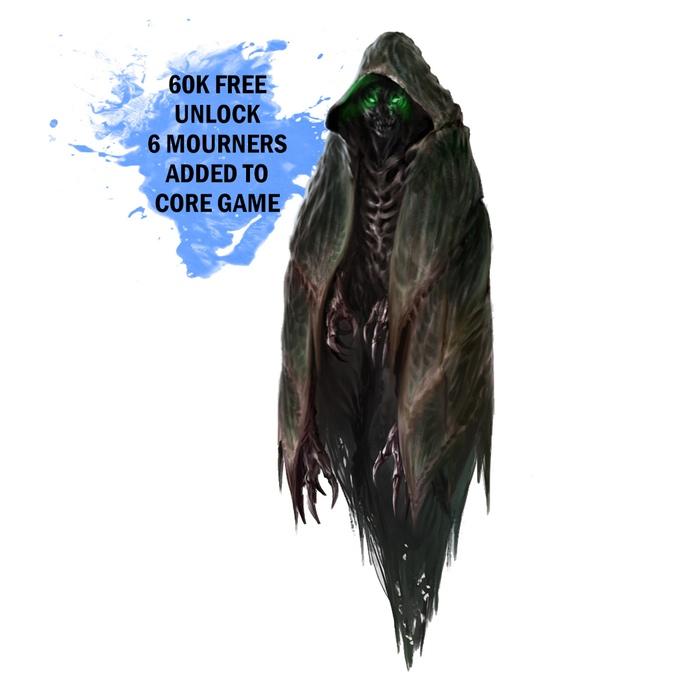 blackout-mourner