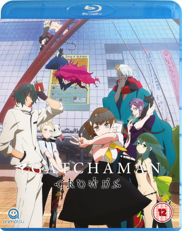 gatchaman-crowds