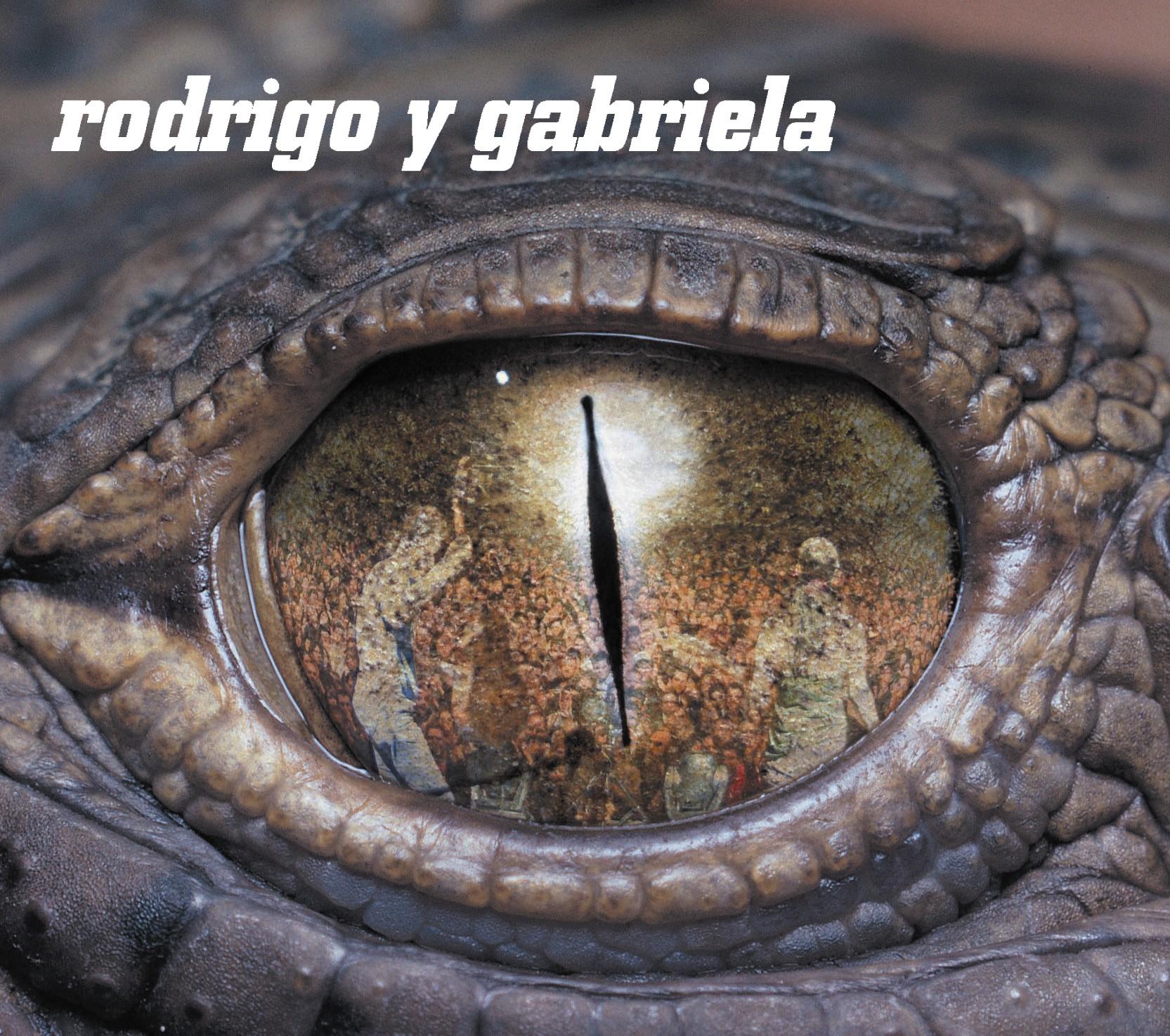 rodrigoygabriela