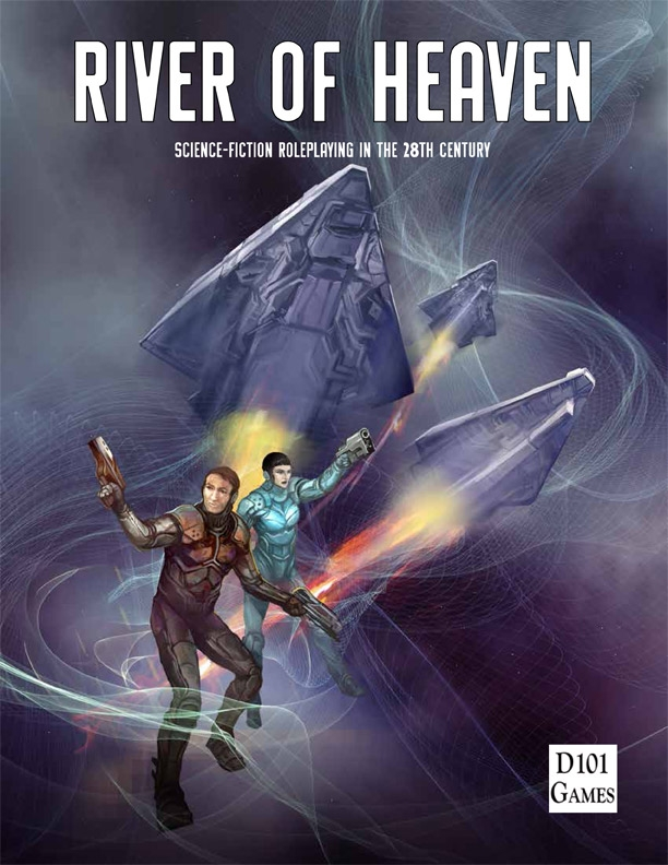 River-of-Heaven-Hodgson-D101-Games