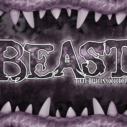 Children of the Dark Mother: Onyx Path lead Beast – The Primordial to Kickstarter