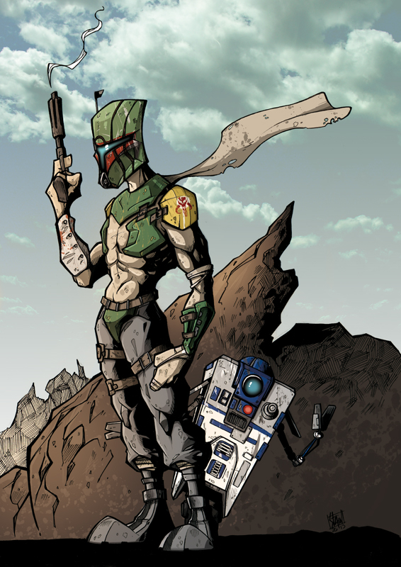 boba_blog_by_stain_art-d6y9xhx