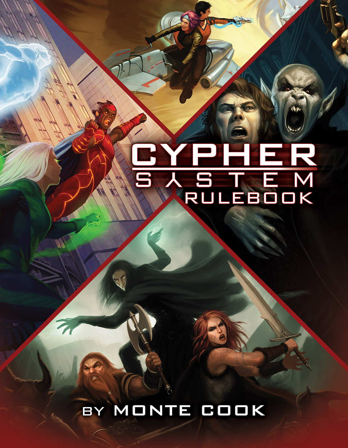 cypher-cover-mockup