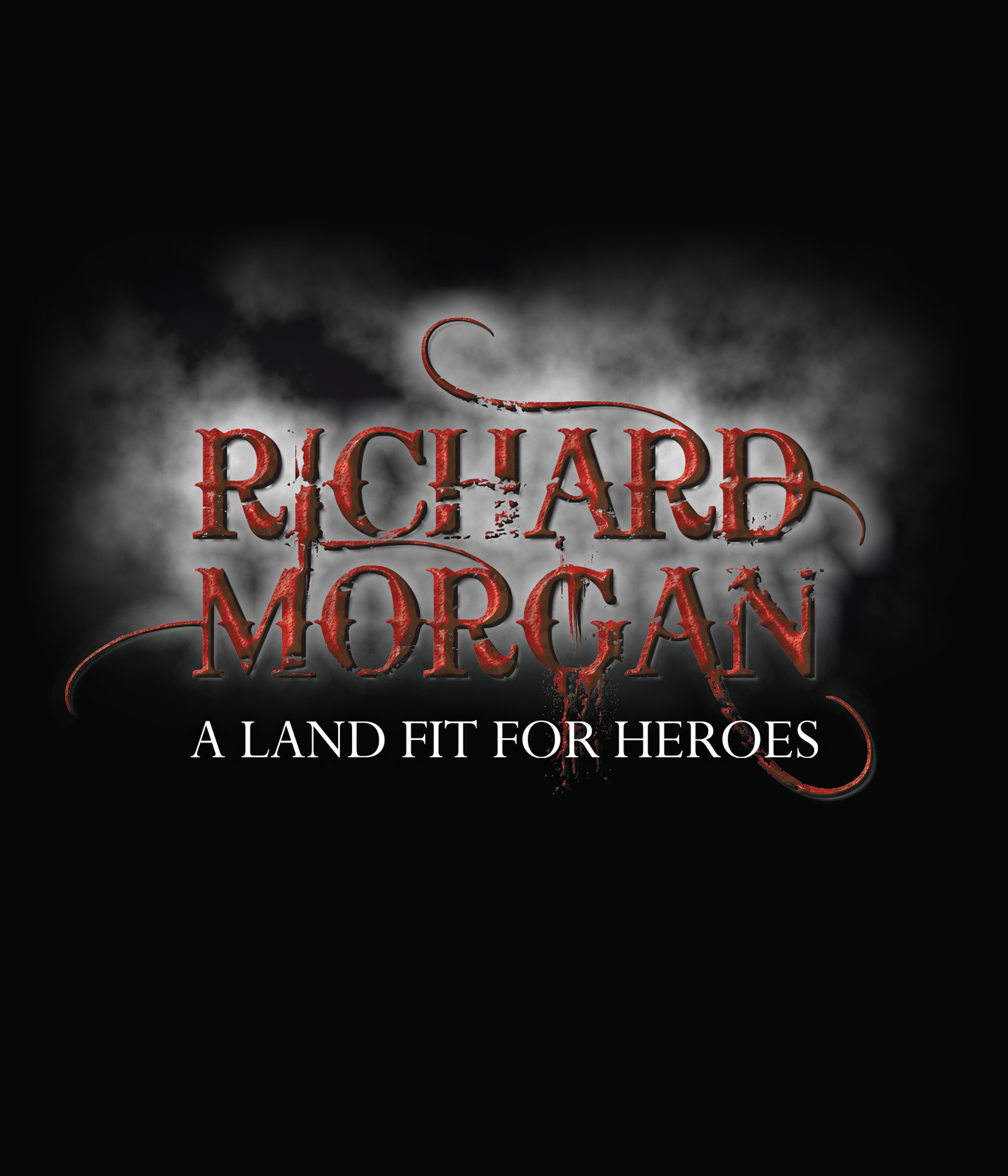 land-fit-for-heroes