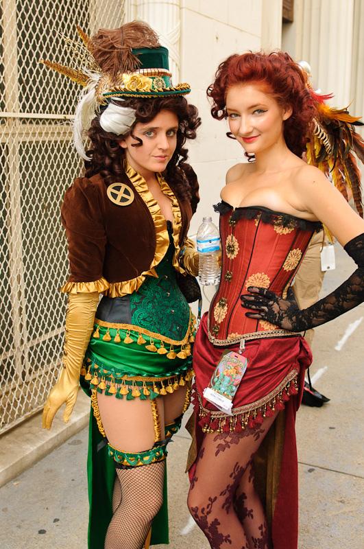 steampunk-rogue-and-phoenix