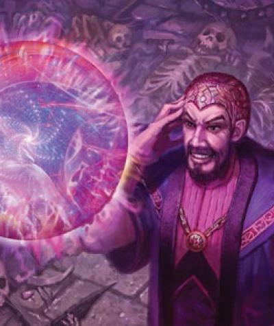 wizard-fractal