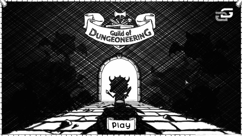 Guild of Dungeoneering 2