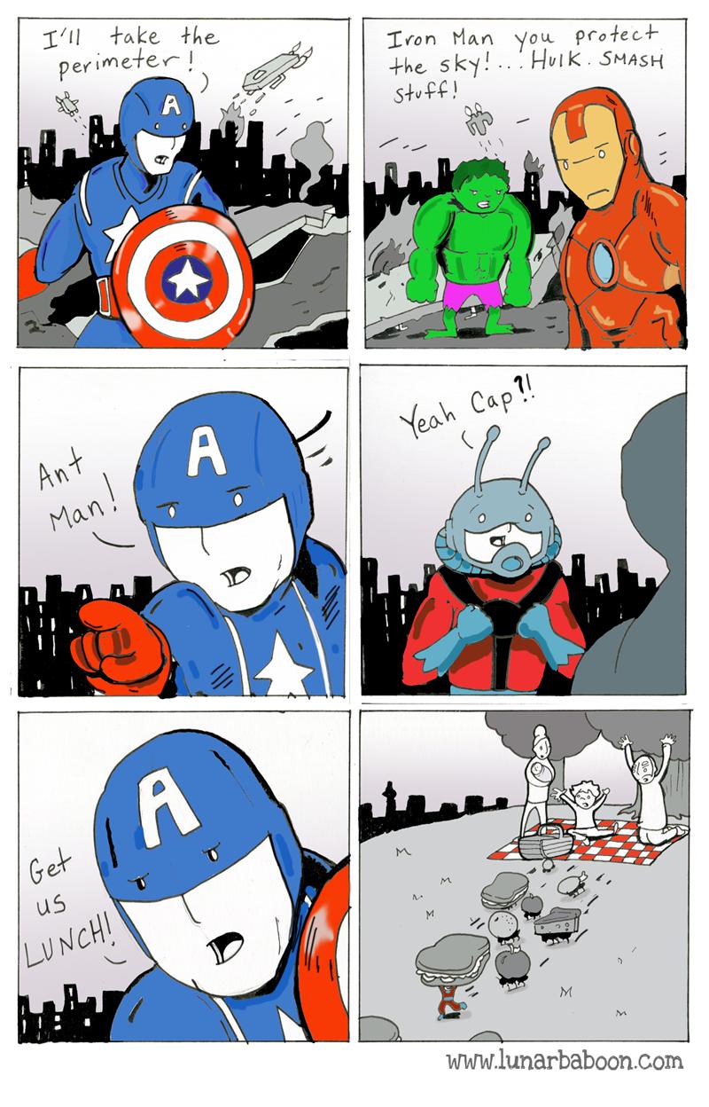 ant-man-avenger