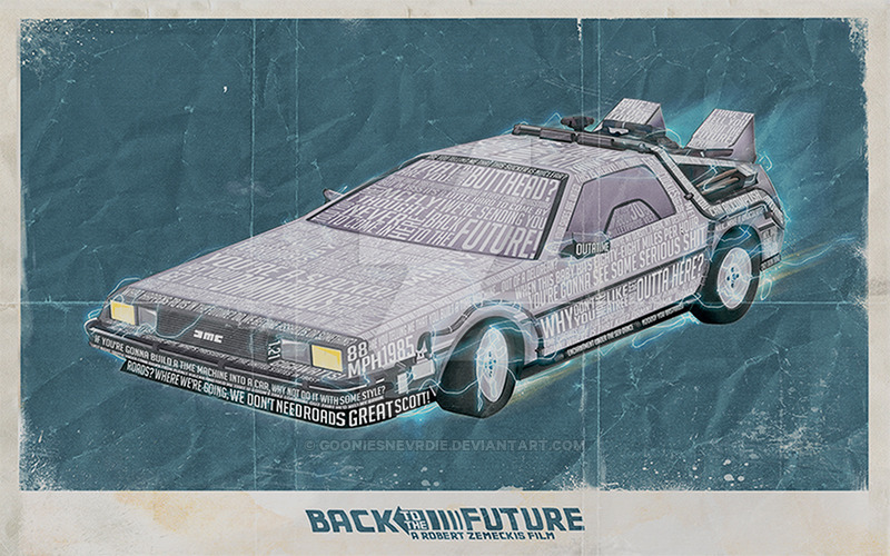 back_to_the_future_movie_poster_by_gooniesnevrdie-d6cwav0