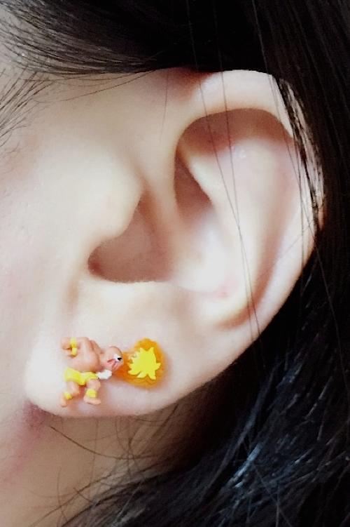 sf-earring2