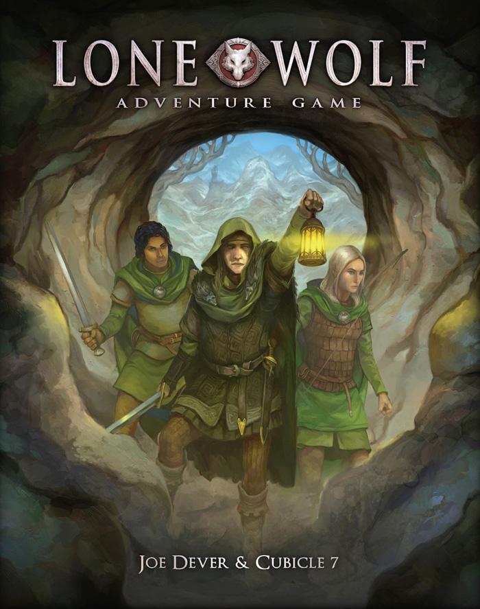 lone-wolf-adventure-game