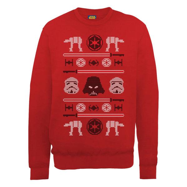 iwoot-christmas-star-wars-1