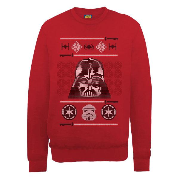 iwoot-christmas-star-wars-4