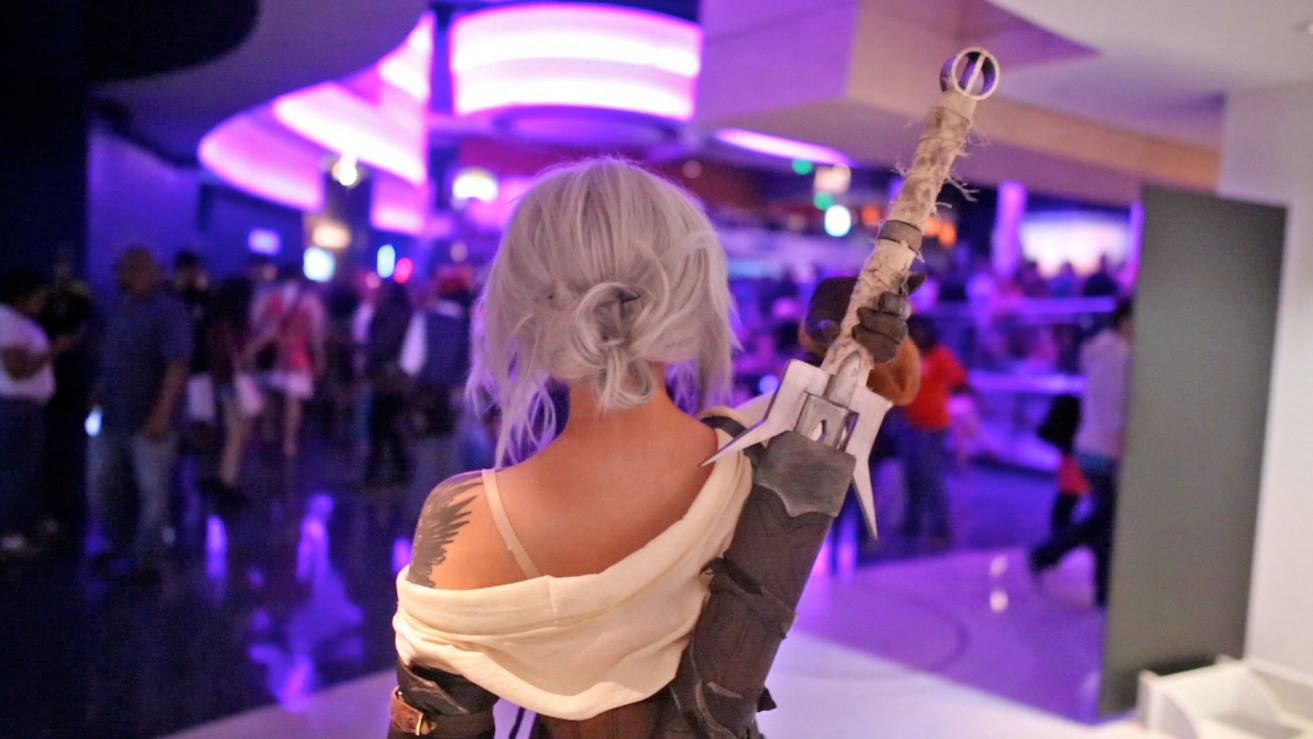 BlizzCon 2015 cosplay 12017723_881570445213296_9121370615749484208_o