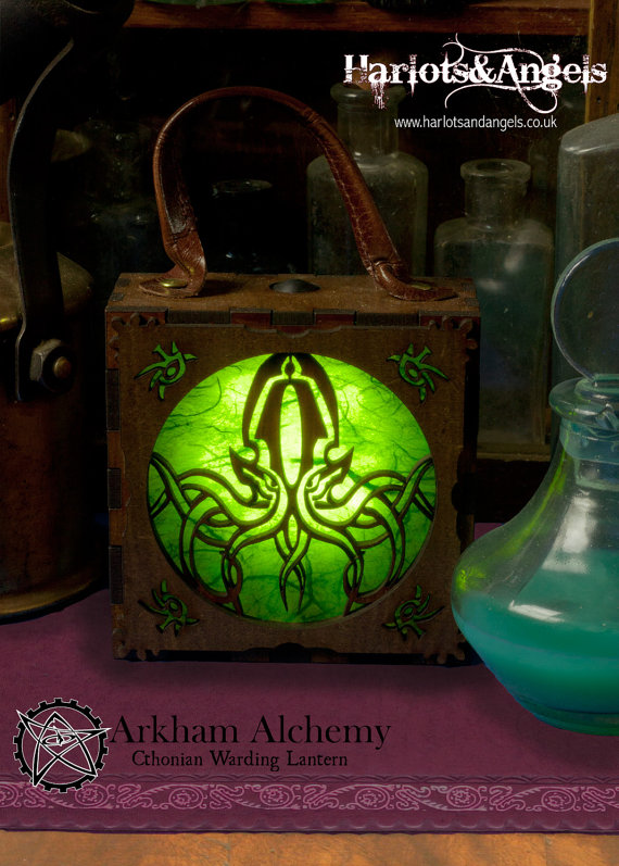 hh-cthulhu-lantern
