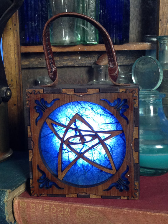 hh-elder-sign-lantern
