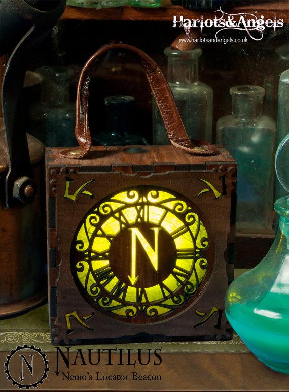hh-nemo-lantern