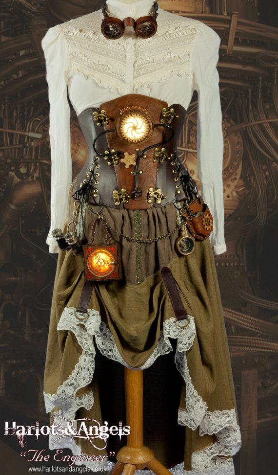 hh-wearing-lantern