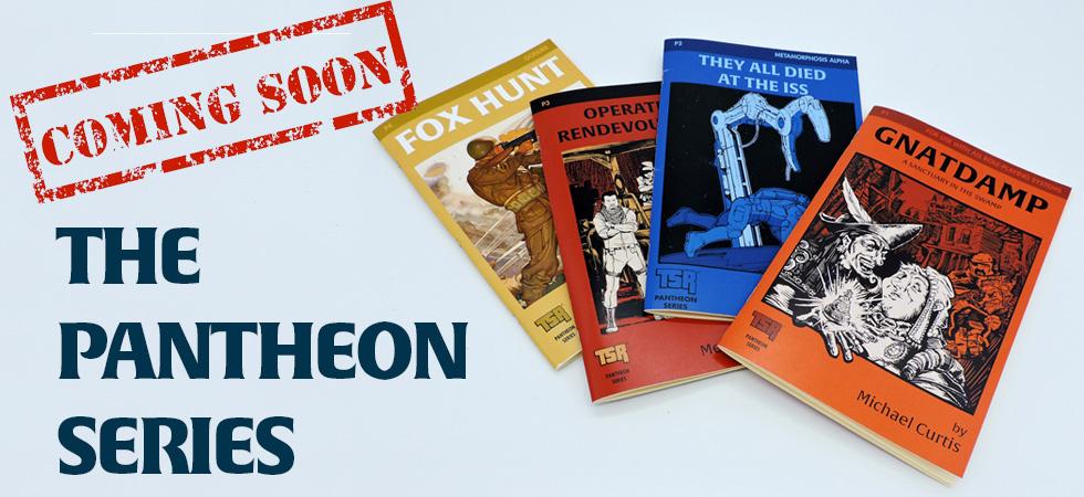 pantheon_coming_soon