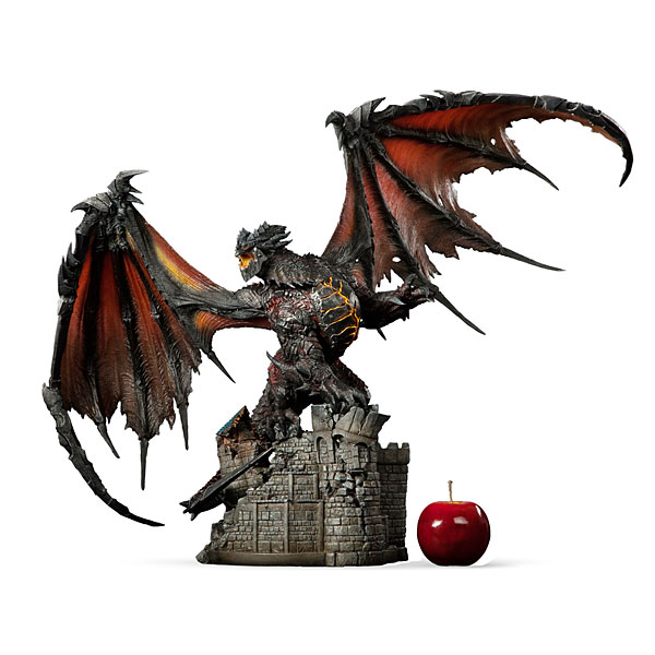 world_of_warcraft_deathwing_statue_1