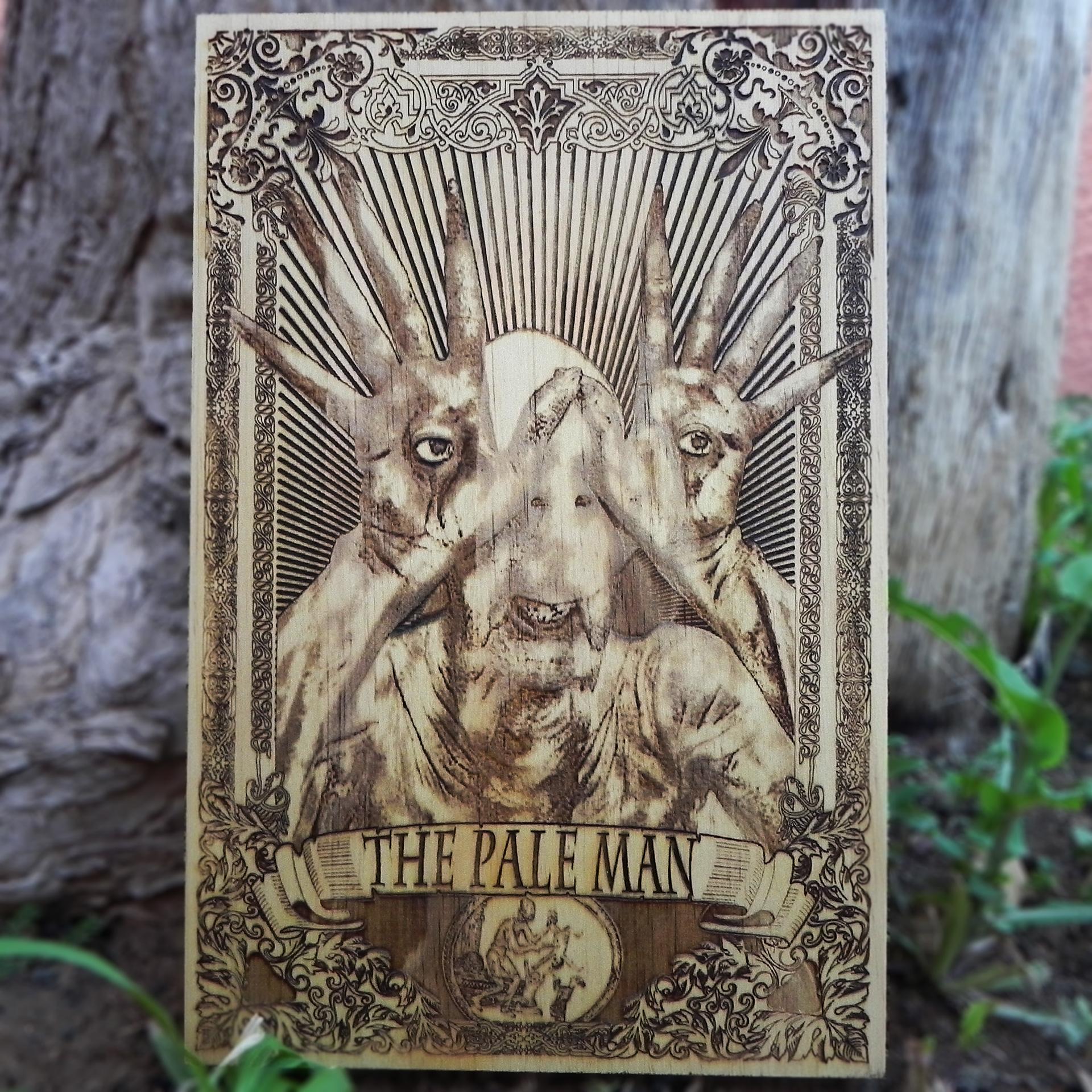 WPTPM1-pan-labyrinth-poster-1