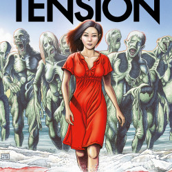 Awesome Media option Jay Gunn's Surface Tension