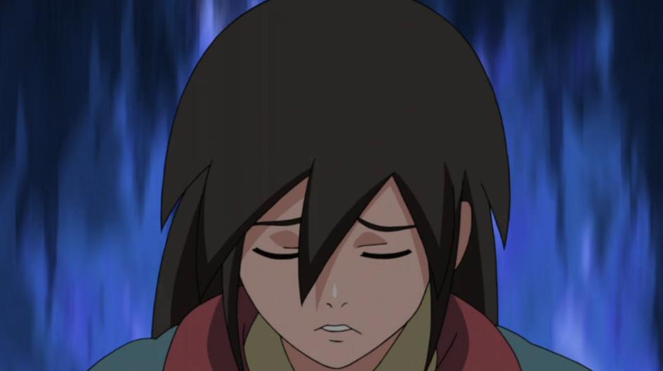 Naruto Shippuden e410