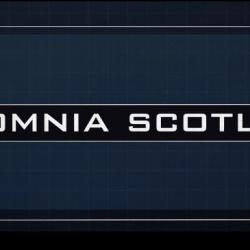 Insomnia Scotland announced