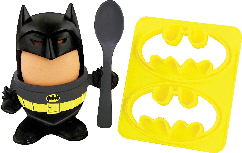 Batman-egg