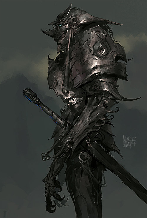arash-radkia-iron