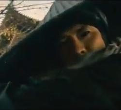 Rurouni Kenshin live action trailer