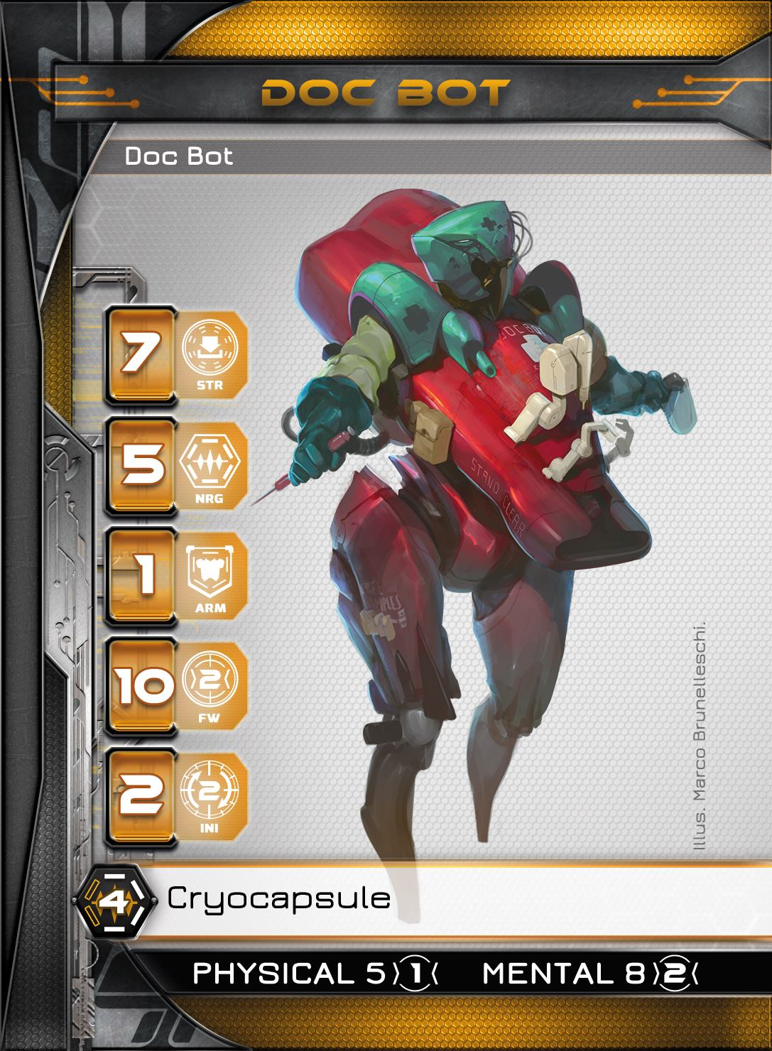 docbot-front-faith-gih