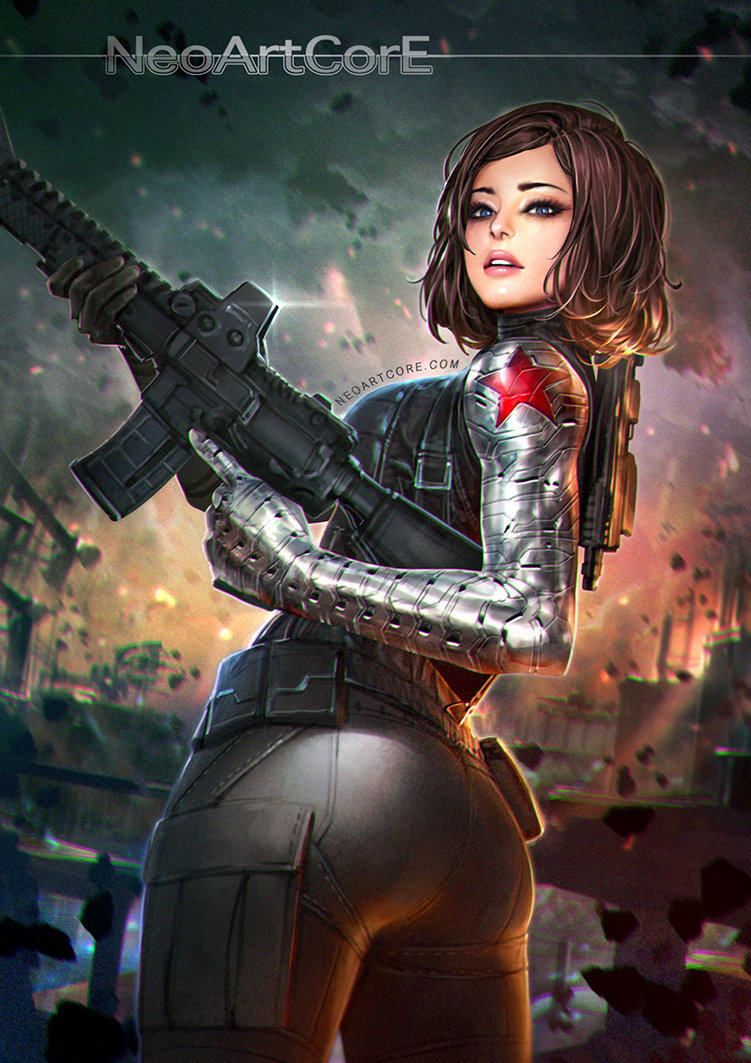 winter_soldier_by_neoartcore-da33pum