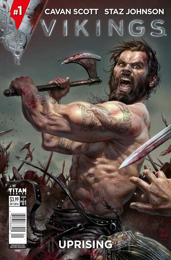 Vikings_Uprising_1_Cover_A