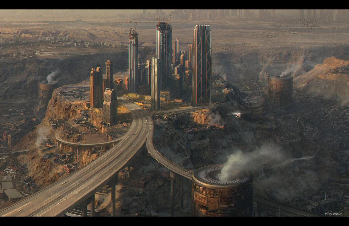 industrial_cityscape1_by_moonworker1-d86b3ap