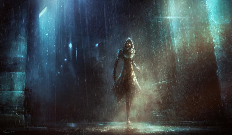 rain_by_korbox-d512ol7