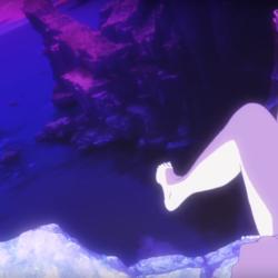Shelter: Anime music video goes viral