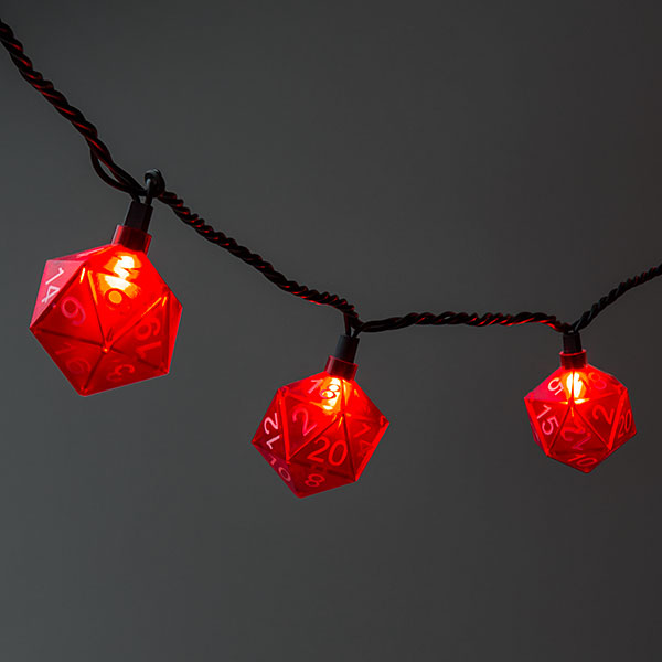 d20_string_lights