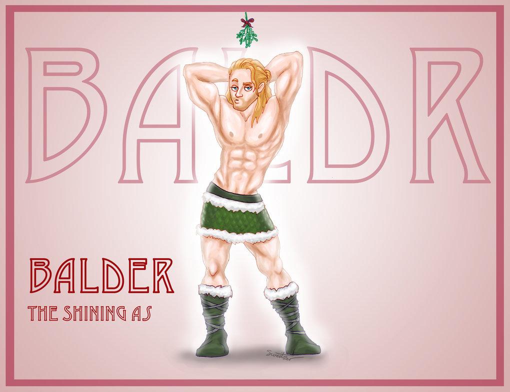 december_baldr_by_theendofgrey-d8mcprr
