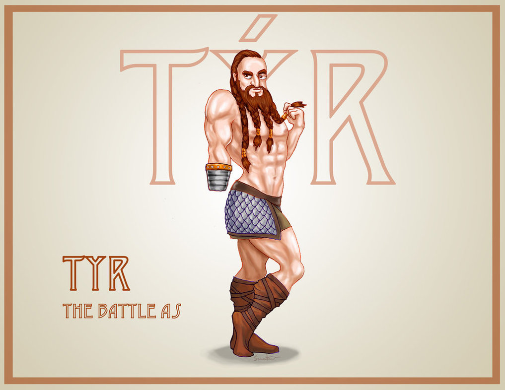 september_tyr_by_theendofgrey-d8mcn4f