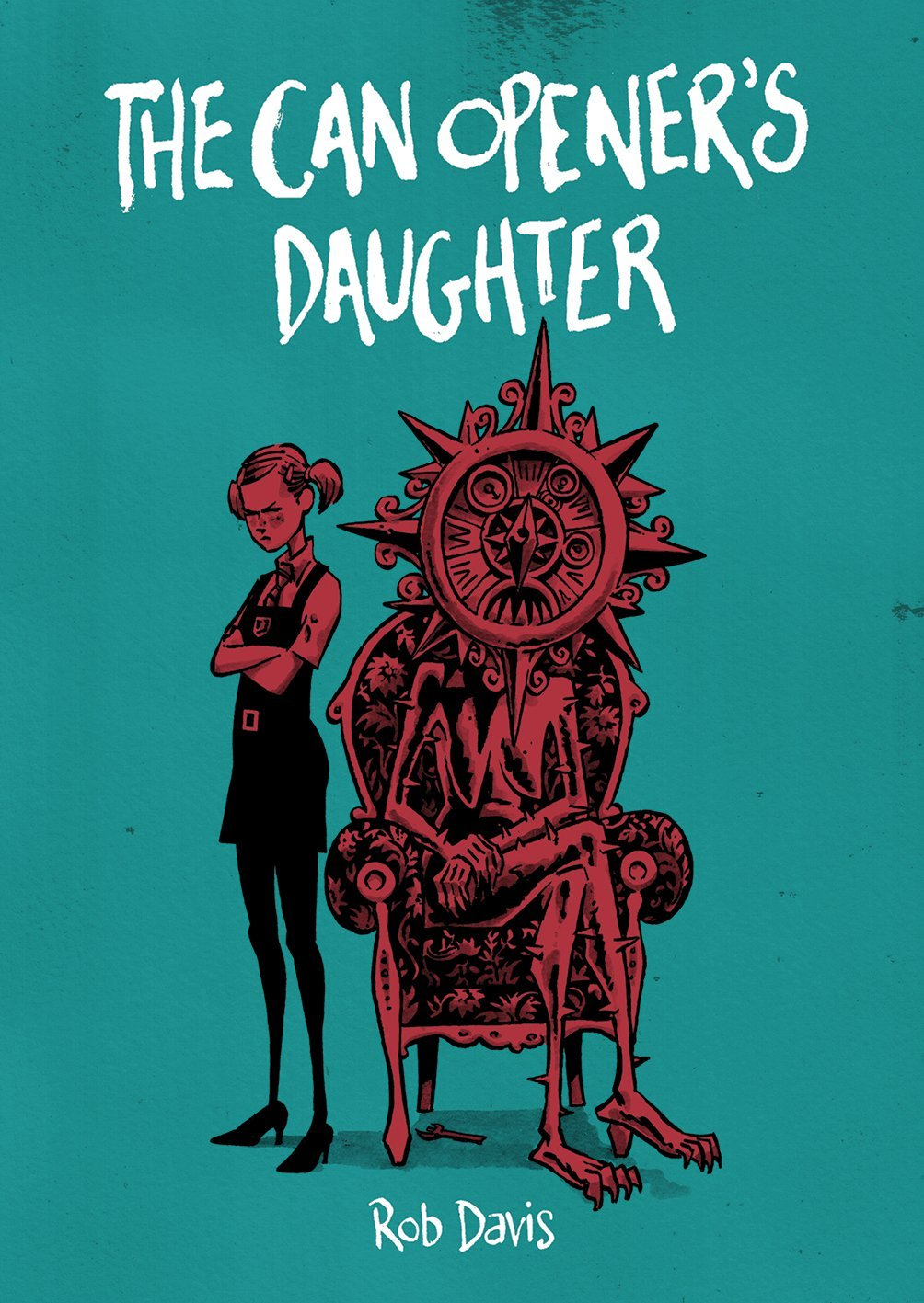 the-can-openers-daughter